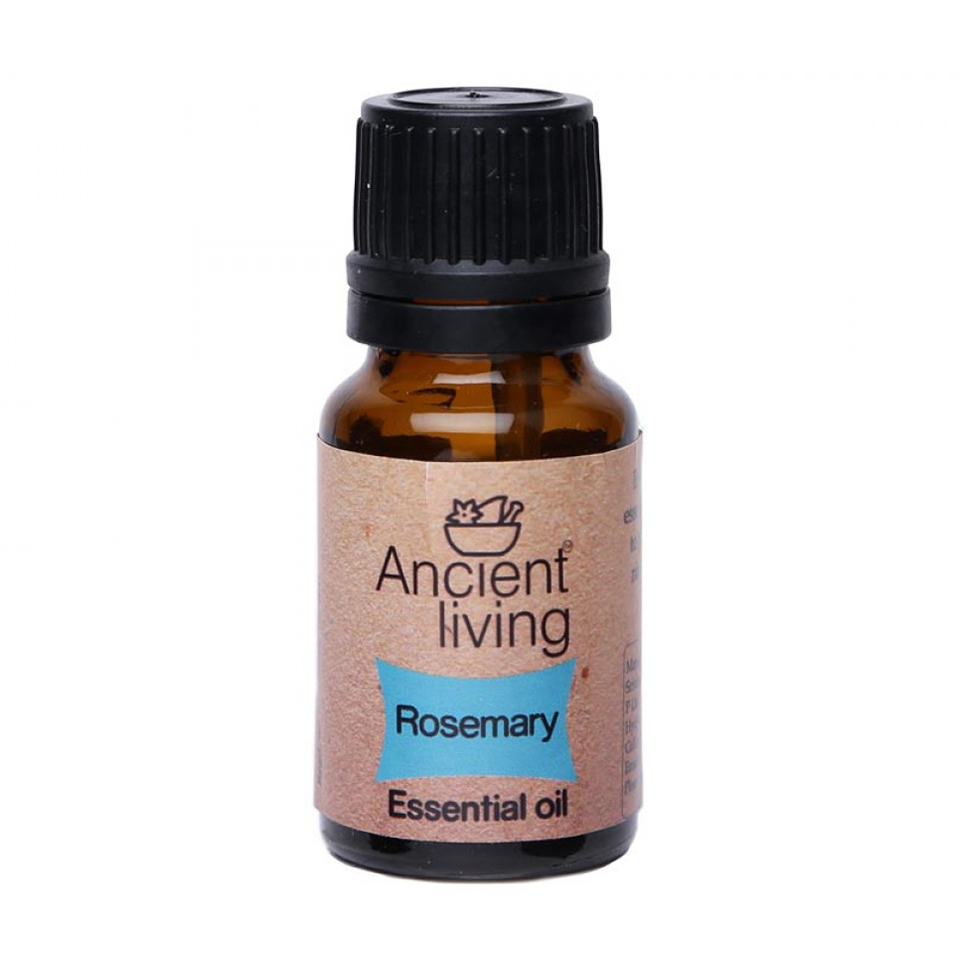 Ancient Living Rosemary Oil