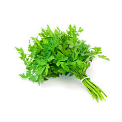 Parsley 100 gms