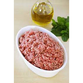 Chicken Mince (Frozen) 500 gms