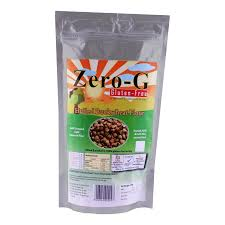 Zero G Hulled Buckwheat Flour 500 gm