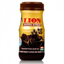 Lion Dates Syrup 500 ml