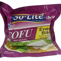 So-Lite Tofu 200 gm