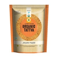 .Tattva Organic Jaggery Powder 500 gm
