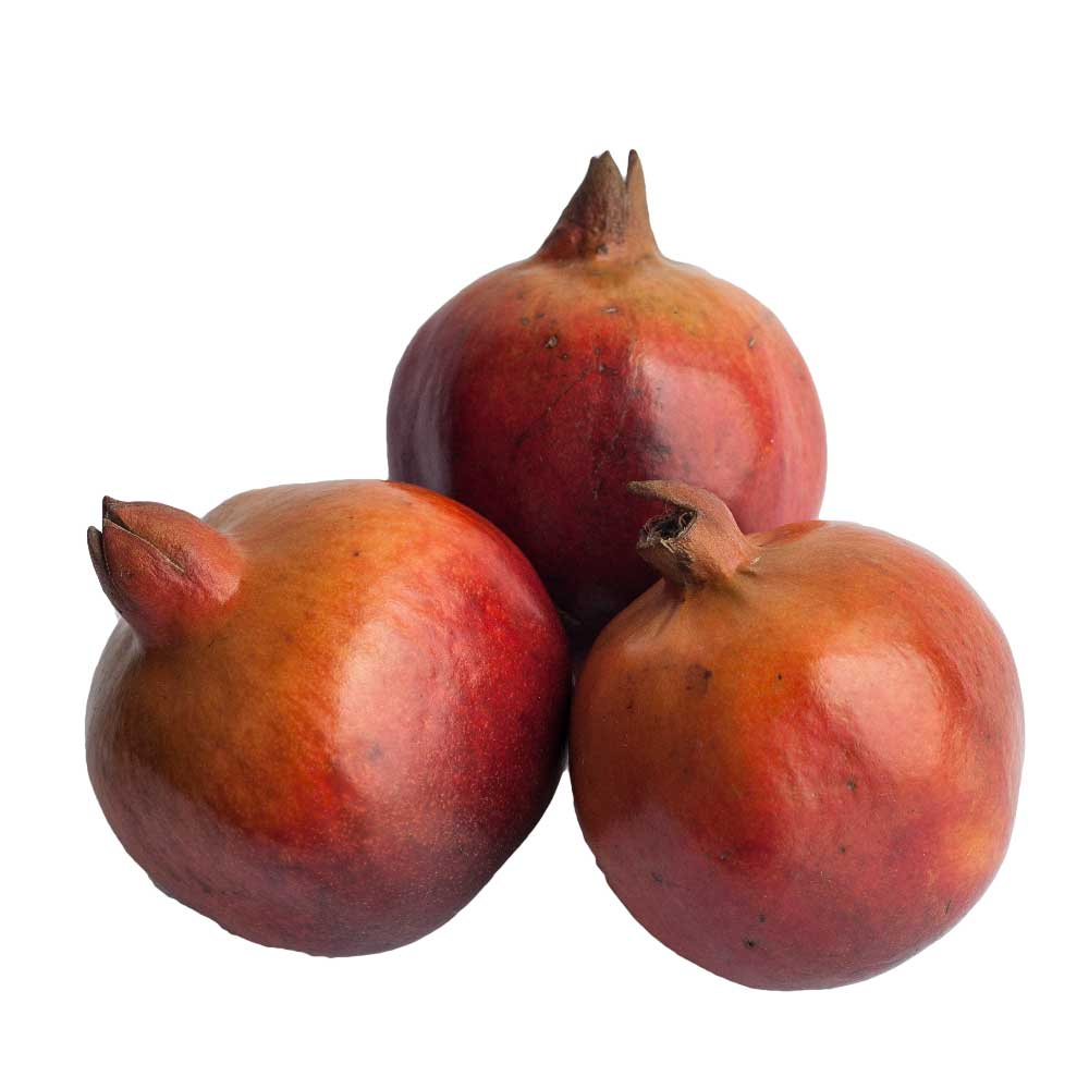 Pomegranate-Bulk Pack-3kg