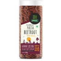 Nutra Hi BeetRoot Pasta 200 gm