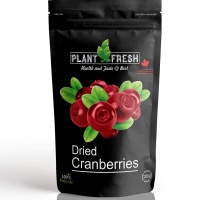 Plant fresh cranberries 200 gm