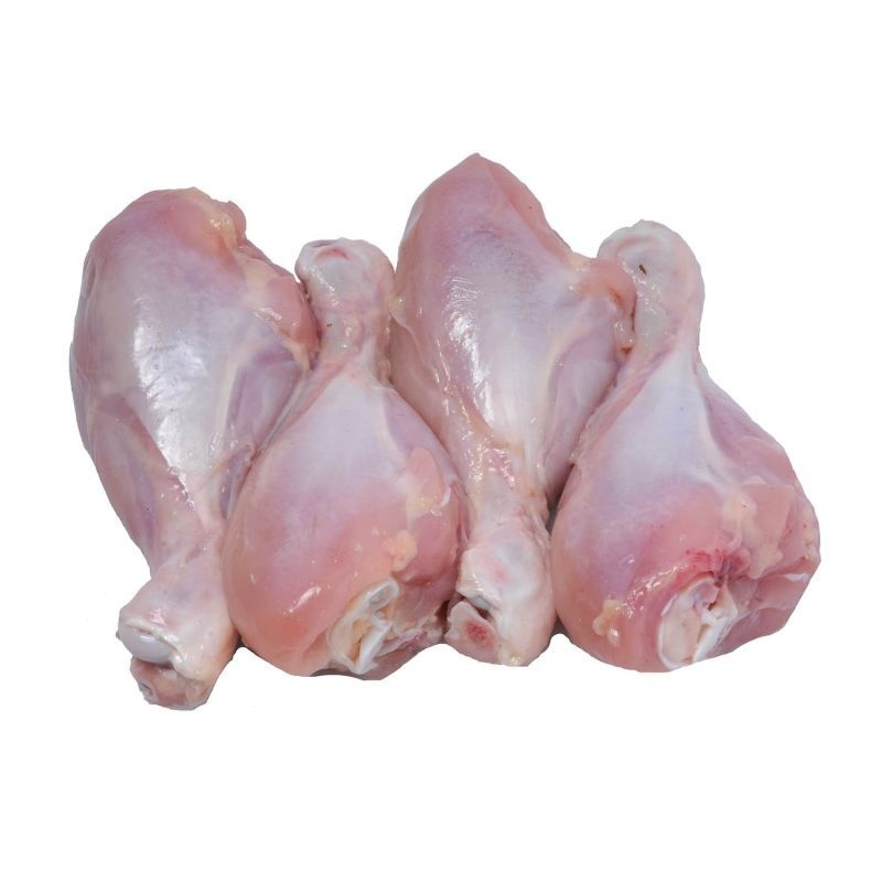 Chicken Drumstick ( Frozen) 500 gm