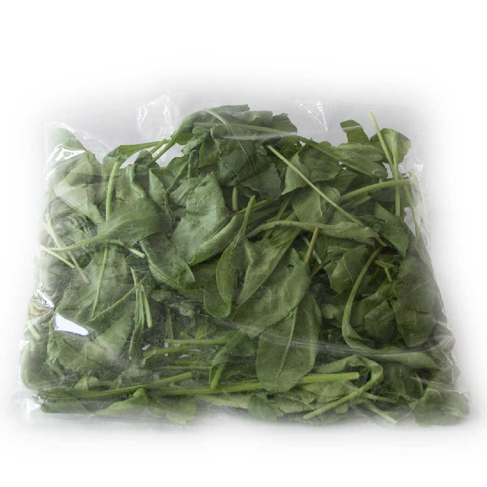 Baby Spinach Mini Pack (Approx 75gm)