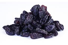 Black raisins 100 gm