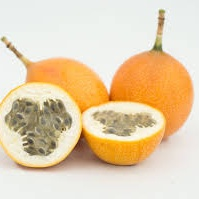 Passion Fruit-Yellow(Waynard)
