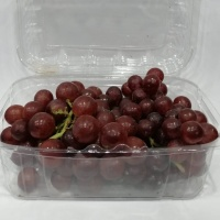Grapes Bulk Pack-2kg