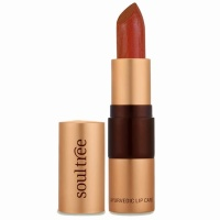 Soultree Lipstick Copper Mine-213, 4gm