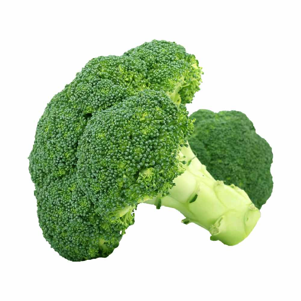 Broccoli 300 gm to 350 grams